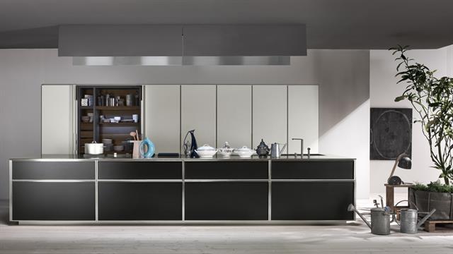 Cucina Rossana TK38 - CP Outlet Arredamenti