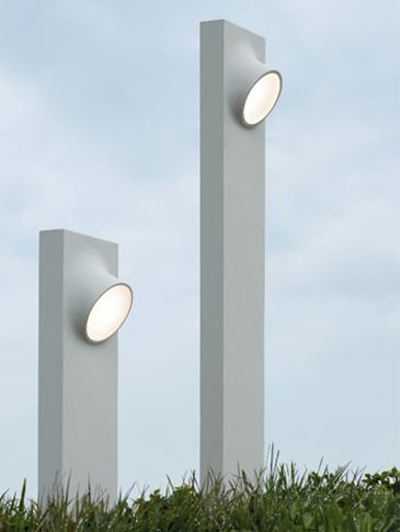 LAMPADE OUTDOOR CP Outlet Arredamenti